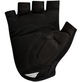 PEARL iZUMi Select Handsker Herrer, black